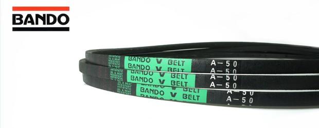 BANDO ถือกำเนิดขึ้นในปี 1906 เป็นบริษัทที่มีชื่อเสียงในการทำ สายพานชนิดต่างๆโรงงานของ […]