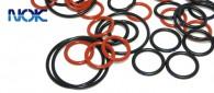 แหวนยาง(O-Ring) เป็นชิ้นส่วนใช้กันรั่วของของเหลว และก๊าซซึ่งมีใช้ในอุตสาหกรรมต่างๆ เช่น อุตสาหกรรมรถยนต์ […]